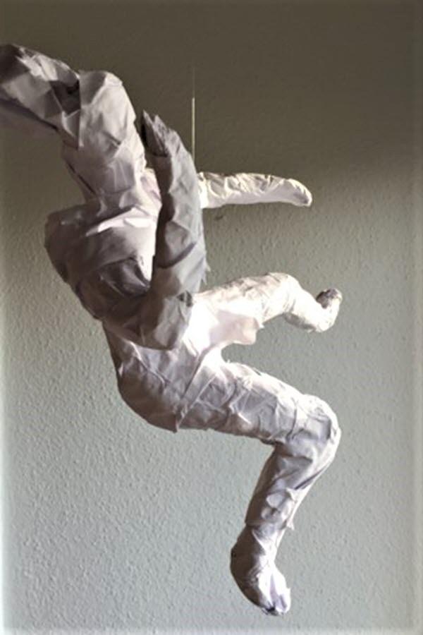 Preview image for LOM object Dein Körper in Bewegung - eine Momentaufnahme