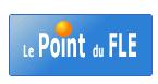 Preview image for LOM object Le point du FLE: Chansons et autre activités
