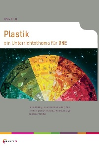 Preview image for LOM object BNE-Kit Plastikwelt
