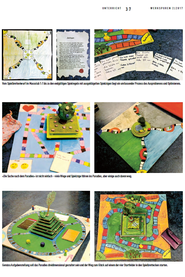Preview image for LOM object Brettspiele