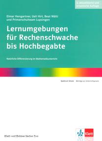 Preview image for LOM object Lernumgebungen für Rechenschwache bis Hochbegabte