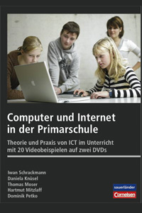 Preview image for LOM object Computer und Internet in der Primarschule