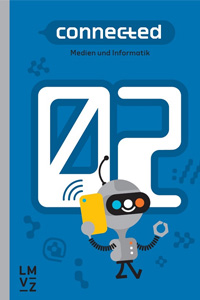 Preview image for LOM object connected – Medien und Informatik 02