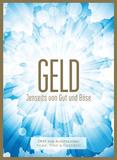 Preview image for LOM object Geld - Jenseits von Gut und Böse (DVD)