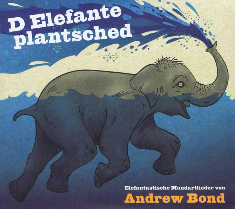 Preview image for LOM object D'Elefante plantsched