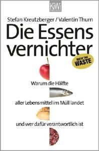 Preview image for LOM object Die Essensvernichter