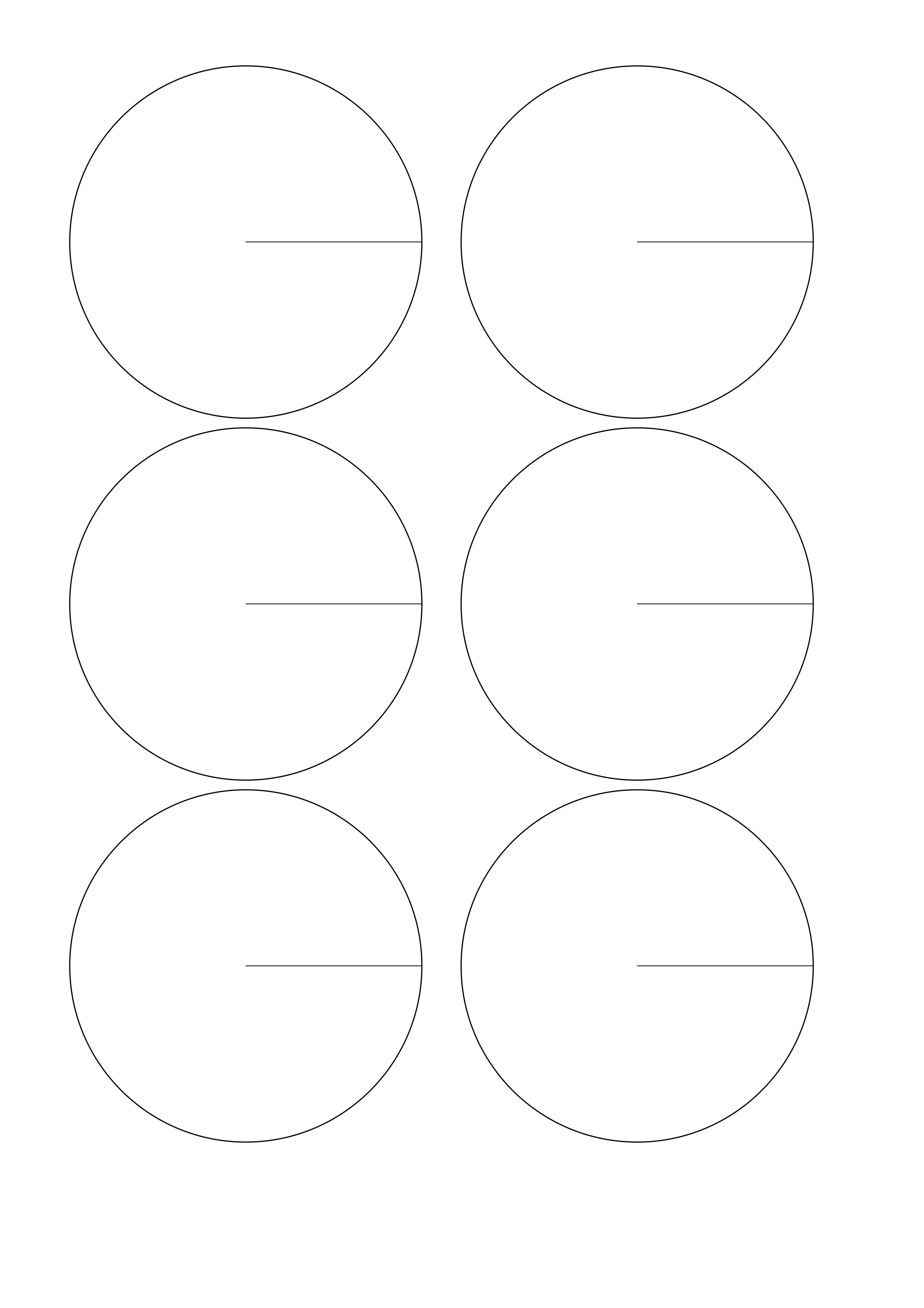 Preview image for LOM object Drehscheibe für Winkelsorten oder auch Prozent-Übungen
