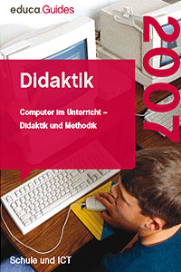 Preview image for LOM object EducaGuide Computer im Unterricht (Didaktik und Methodik)