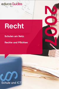 Preview image for LOM object Educaguide Recht