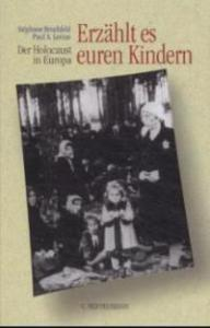 Preview image for LOM object Der Zweite Weltkrieg - Jugendliteratur