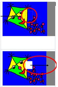 Preview image for LOM object Fehlende Teile ergänzen