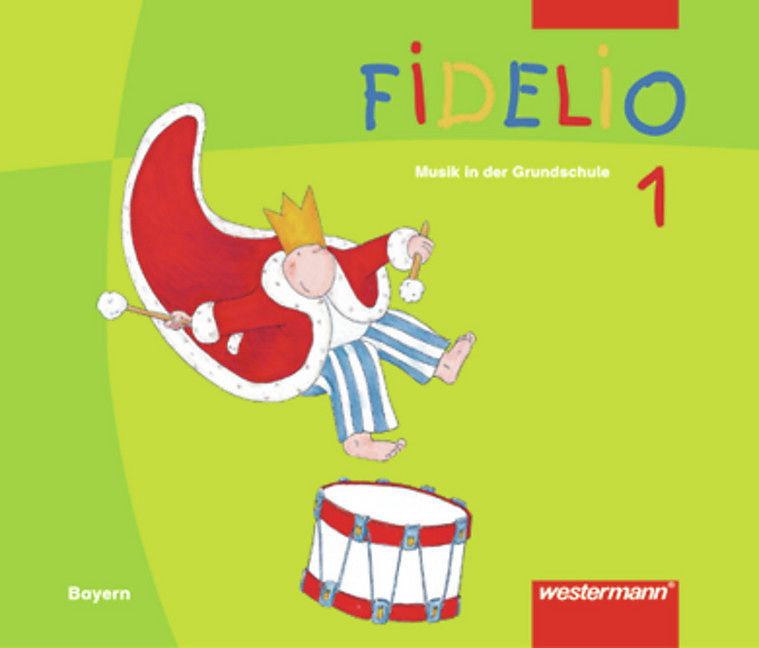 Preview image for LOM object Fidelio 1,2