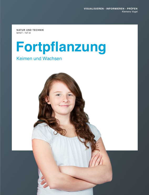Preview image for LOM object Fortpflanzung