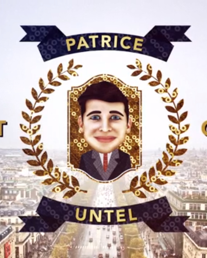 Preview image for LOM object Die Politik unserer Nachbarn: Frankreich