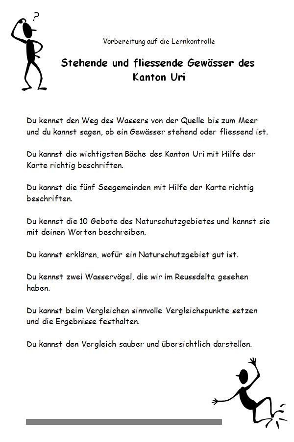Preview image for LOM object Gewässer im Kanton Uri