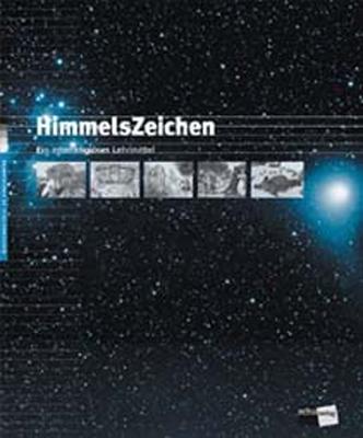 Preview image for LOM object HimmelsZeichen. Geschichten aus den Religionen