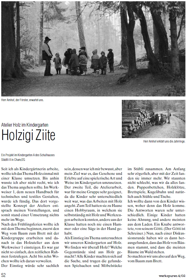 Preview image for LOM object Holzigi Ziite