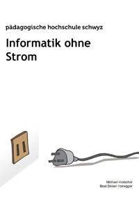 Preview image for LOM object Informatik ohne Strom
