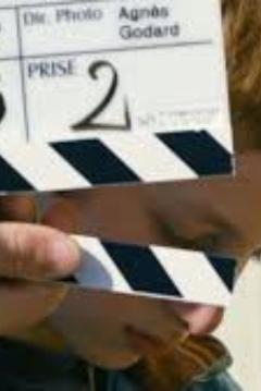 Preview image for LOM object Die kleine Kinoschule: Anfänge eines Schauspielers (2/4)