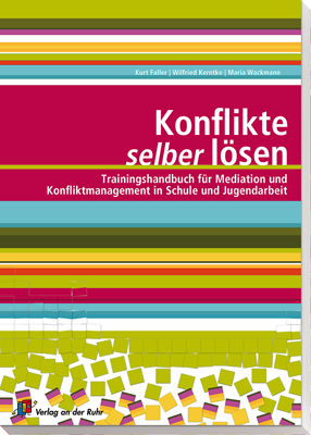 Preview image for LOM object Konflikte selber lösen