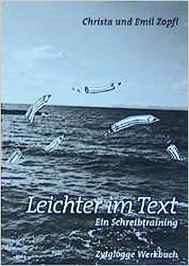 Preview image for LOM object Leichter im Text