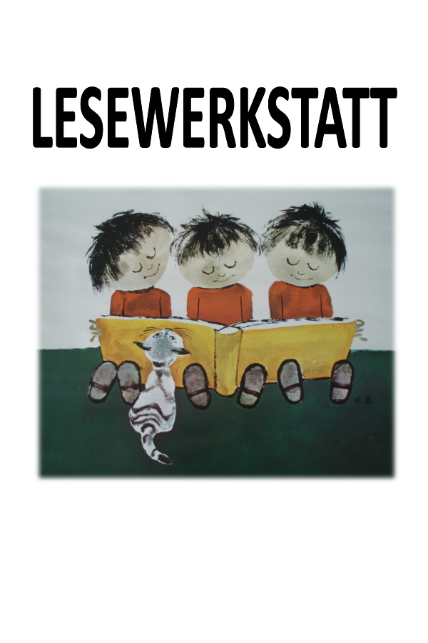 Preview image for LOM object Lesewerkstatt