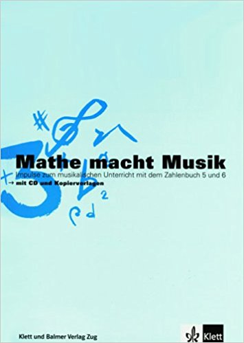 Preview image for LOM object Mathe macht Musik