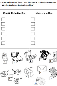 startseite dsb. Black Bedroom Furniture Sets. Home Design Ideas