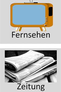 Preview image for LOM object Medien und deren Grundfunktionen