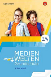 Preview image for LOM object Medienwelten Grundschule (3/4)