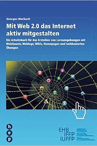 Preview image for LOM object Mit Web 2.0 das Internet aktiv mitgestalten