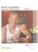 Preview image for LOM object Müesli und Muskeln: Essen und Trinken im Sport