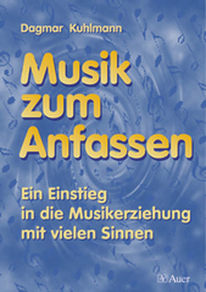Preview image for LOM object Musik zum Anfassen
