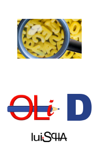 Preview image for LOM object Buchstabensuppe