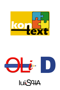 Preview image for LOM object Kontext