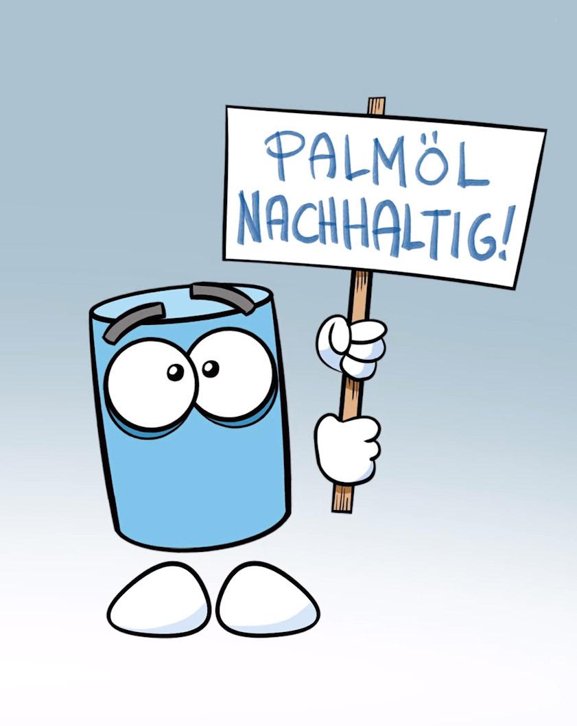 Preview image for LOM object Was ist Palmöl und warum ist es problematisch?