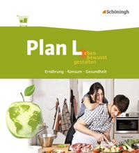 Preview image for LOM object Plan L - Leben bewusst gestalten