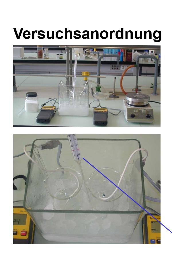 Preview image for LOM object Verdampfungsprozess – Gefrieren von Wasser