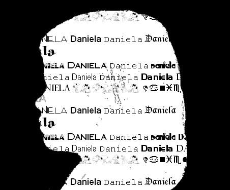 Preview image for LOM object Mein Profil mit Schrift gestalten