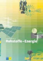 Preview image for LOM object Rohstoffe - Energie