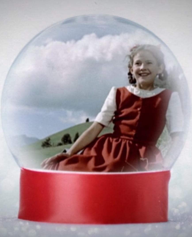 Preview image for LOM object Ich, du und die EU: Vorsicht: Rosa Brille!