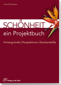 Preview image for LOM object Schönheit - ein Projektbuch