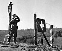 Preview image for LOM object Die Schweiz im 2. Weltkrieg