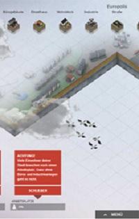 Preview image for LOM object StadtklimaArchitekt
