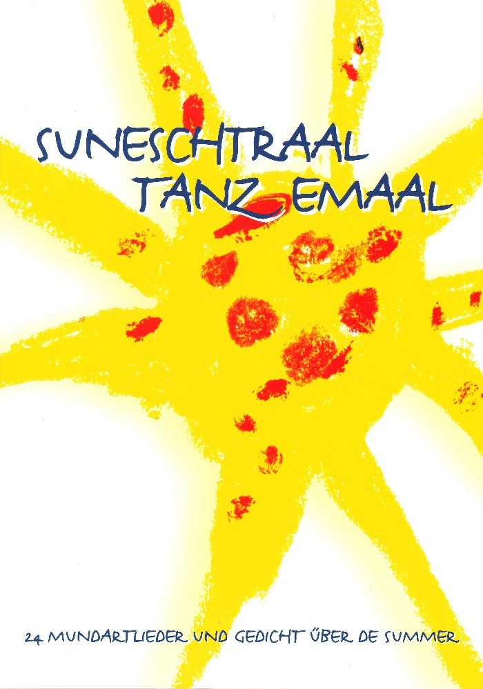 Preview image for LOM object Suneschtraal tanz emaal