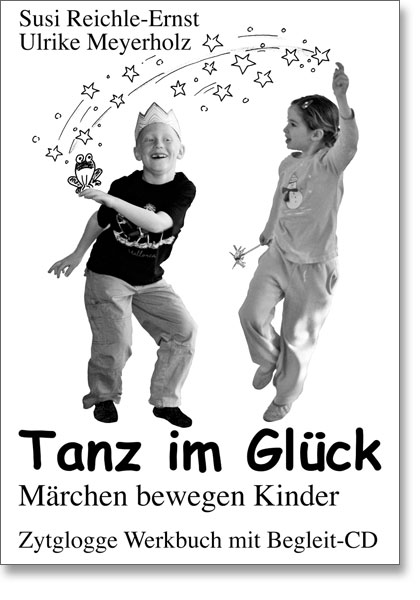Preview image for LOM object Tanz im Glück