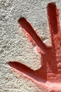 Preview image for LOM object Themendossier Kinderrechte - Menschenrechte