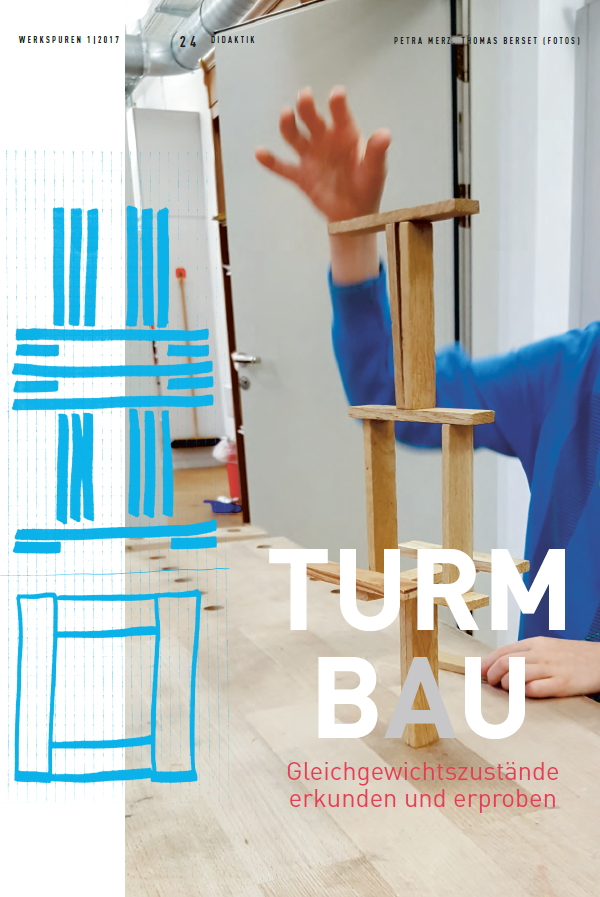 Preview image for LOM object Turmbau