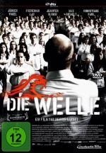 Preview image for LOM object Die Welle