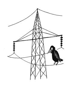 Preview image for LOM object Werkstatt Elektrizität